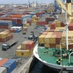 Port de Douala: 11 millions de tonnes de trafic en 2015