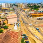 Bénin: Vers un accroissement «significatif» de la dette publique en 2016