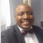 Les entreprises camerounaises intéressent la Mel Commodities Exchange
