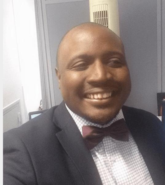 Loïc Mpanjo Essembe