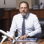 Le Maroc signe son adhésion au sein de l'Eurocontrol