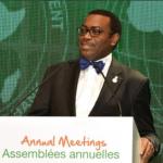 La BAD va dévoiler sa stratégie pour la transformation de l'Afrique lors des Assemblées annuelles 20