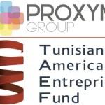 Le Tunisia American Enterprise Fund (TAEF) finance le développement de la société eXo MEA.