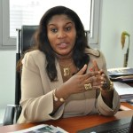 Nigeria : Des garanties bancaires pour les producteurs d'électricité