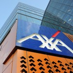AXA annonce une nouvelle équipe de direction