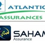 Assurances : Saham Burkina et Atlantic Assurance Mali décrochent leurs sésames