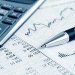 Cameroun- La dette publique en hausse
