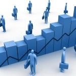 Assurances: 7 des 21 marchés les plus prometteurs se trouvent en Afrique