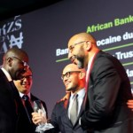 Nominees Announced for African Banker Awards 2016