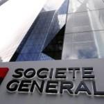 Cameroun : Proparco alloue 13 milliards de FCFA à la filiale de Société Générale