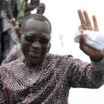 Bénin: fin de la lune de miel entre Patrice Talon et les médias