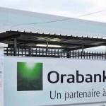 Précisions à propos d'Orabank en Mauritanie