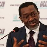 Le patronat Camerounais veut investir dans le foot mais …