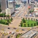 Transport urbain: Yaoundé cherche 13,7 milliards de F CFA et un investisseur