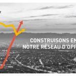 Abidjan, hôte de la prochaine rencontre du Club Afrique Développement