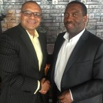 AFC et Harith s'allient pour creer un groupe énergétique panafricain