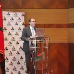 Le Groupe Al Omrane réaffirme sa vocation sociale et lance son Cap2020