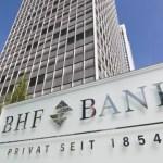 La Société Générale finalise le rachat des activités de BHF Kleinwort Benson