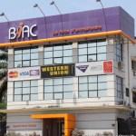 """RDC: la BIAC sous """"administration provisoire"""" de la BCC"""