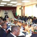 Cameroun: la Banque Mondiale allège son portefeuille de projets