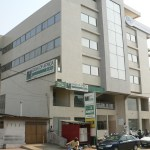 Bloomfield renforce la note de Bank Of Africa Bénin