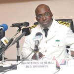 Sénégal: la Douane bascule dans le numérique
