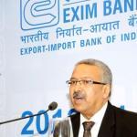 India Exim Bank annonce 10 milliards de dollars d'investissements pour l'Afrique