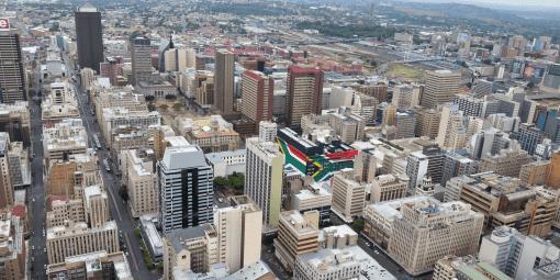 Johannesburg-vue-plus-haute-tour-ville
