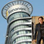 Angola: Isabel Dos Santos nommée à la tête de la Sonangol