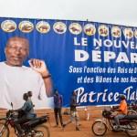 Le Benin prépare un emprunt obligataire de 150 milliards de FCFA