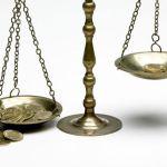 Afrique du Sud : la balance commerciale toujours déficitaire
