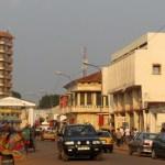 Centrafrique : 68 milliards de F CFA du FMI pour opérer des réformes structurelles