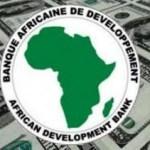 La BAD autorise quatre nouveaux prêts pour plus de 26 milliards de F CFA