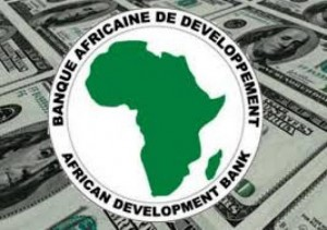 banque-africaine-developpement-bad-300x211