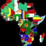 Le TOP 10 des pays les plus prospères en Afrique