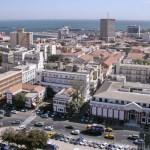 """S&P maintient la note souveraine du Sénégal à """"B+/B avec perspectives stables"""""""