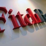 Le secteur bancaire africain a toujours la cote estime Fitch Ratings