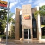 Attijariwafa Bank autorisée à emprunter 91 millions d'euros