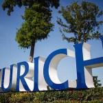 Zurich Insurance Group modifie son organisation