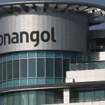 Sonangol va scinder ses actifs, déclare  Isabel dos Santos