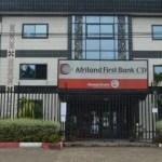 Cameroun : Afriland First Bank effectue une émission obligataire privée