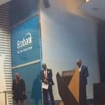 Ecobank tient aujourd'hui ses assemblées générales (enjeux)