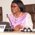 « Les APE sont un challenge de compétitivité » (Exclusif)