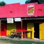 Orange conclut l'acquisition de l'opérateur mobile Airtel au Burkina Faso