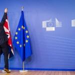 Brexit : le plafond de verre a éclaté en Europe