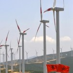 Energie: Engie et Nareva scellent un partenariat