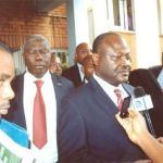Marchés des titres publics de la BEAC: le Cameroun recherche 7 milliards de F CFA