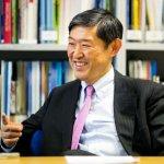La coopération japonaise prévoit un financement d'une usine de dessalement à Dakar