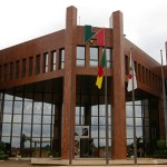 Cameroun- La production pétrolière en hausse de 19,42%
