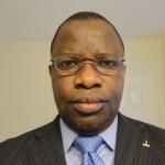 Élection présidentielle en RDC : la majorité sort sa dernière carte pour se maintenir au pouvoir